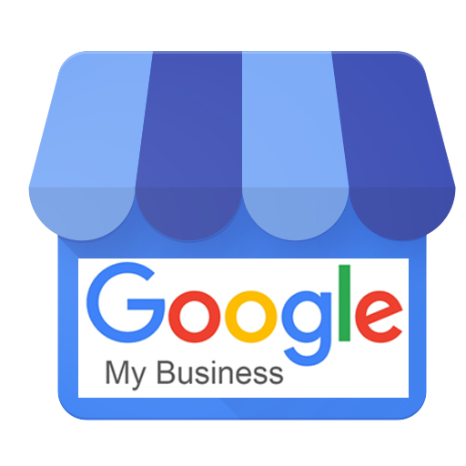 google_my_business_512dp